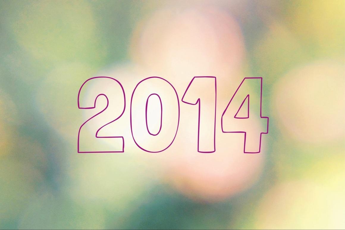 20140116-153829.jpg